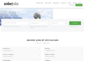 solarjobs.com