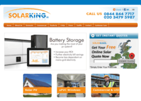 solarkinguk.com