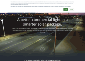 solarlightingusa.com