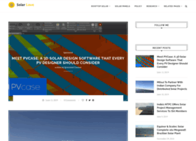 solarlove.org