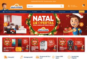 solarmagazine.com.br