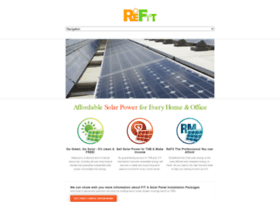 solarmalaysia.com.my