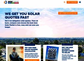 solarmarket.com.au