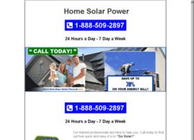 solarmarketonline.com