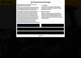 solarmax.com