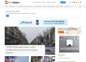 solarmediastore.com