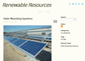 solarmounting.snappages.com