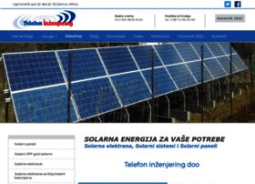 solarni-paneli.co.rs