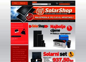 solarno.hr