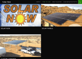 solarnowca.net