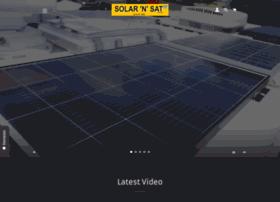 solarnsat.com.au