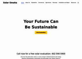 solaromaha.com