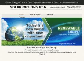 solaroptionsusa.com