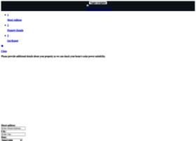 solarpanel.com