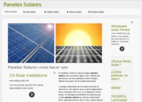 solarpanelformula.com