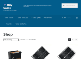 solarpanelinfo.spork.design