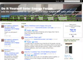 solarpanelkitatharborfreight.ning.com