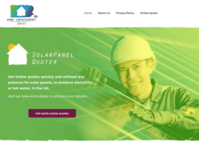 solarpanelquoter.co.uk
