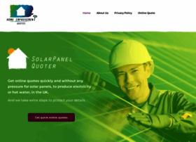 solarpanelquoter.co.uk