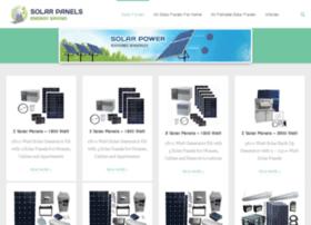 solarpanels24h.com