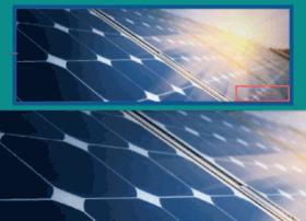 solarpanels4u.com