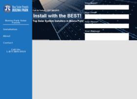 solarpanelsbuenapark.com
