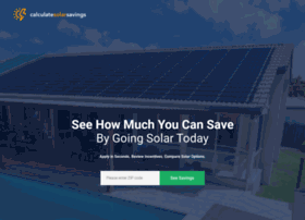 solarpanelsinstitute.com