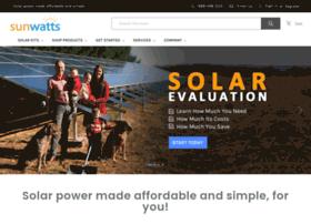 solarpanelsonline.com