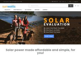 solarpanelsonline.org