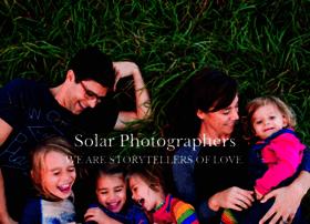 solarphotographers.com