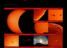 solarphotography.wordpress.com