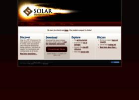 Solarphp.com
