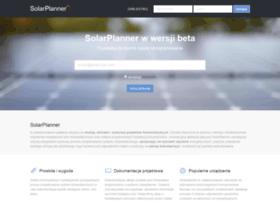 solarplanner.pl