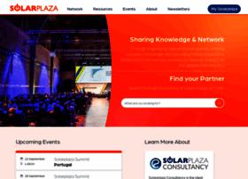 solarplaza.com