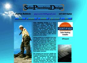 solarplumbingdesign.com