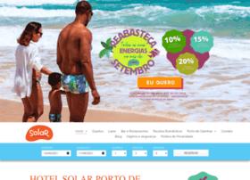 solarportodegalinhas.com.br