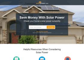 solarpower.com