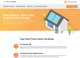 solarpowerauthority.com