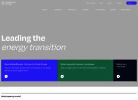 solarpowereurope.org
