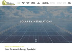 solarpowerful.co.uk