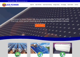 solarpowergb.co.uk