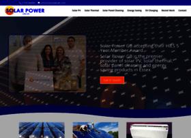 solarpowergb.co.uk
