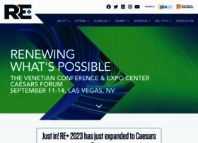 solarpowerinternational.com