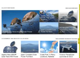 solarpowerninja.com