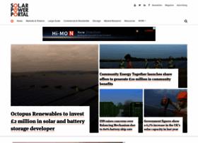 solarpowerportal.co.uk