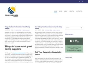 solarpowerwbb.com.au