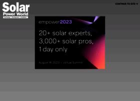 solarpowerworldonline.com