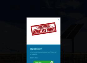 solarpumps.com