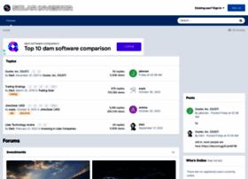 solarpvinvestor.com