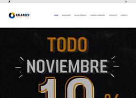 solarqro.com
